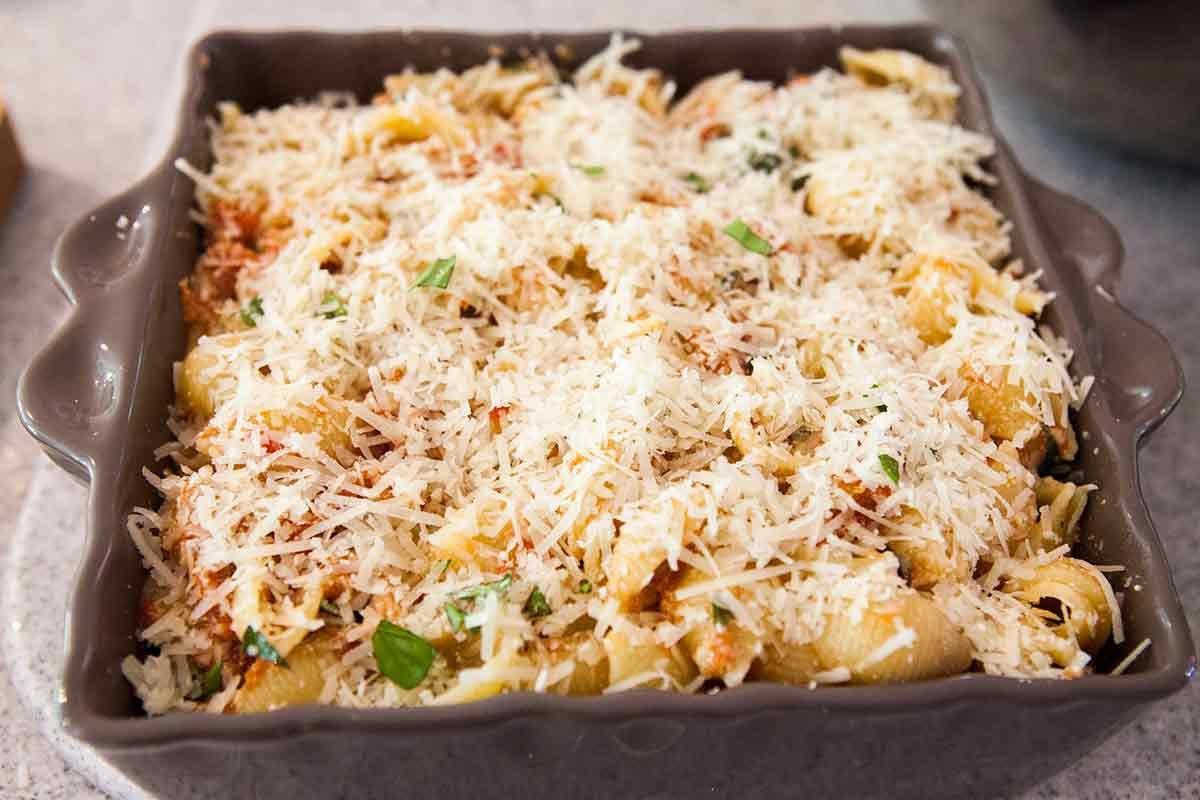 pasta-tuna-tomato-sauce-method-3