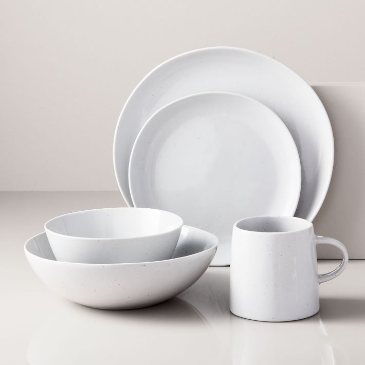 richmond-speckled-dinnerware