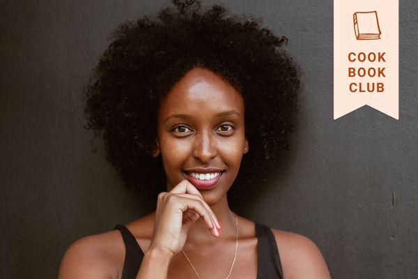 Hawa Hassan profile photo