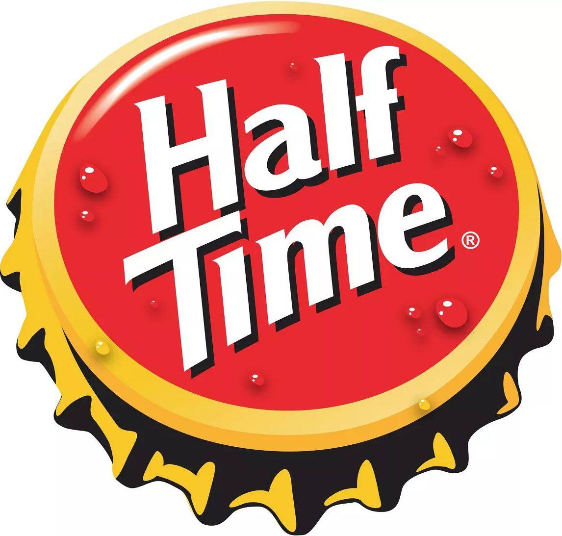 Half Time IPA Hop Head Beer Club