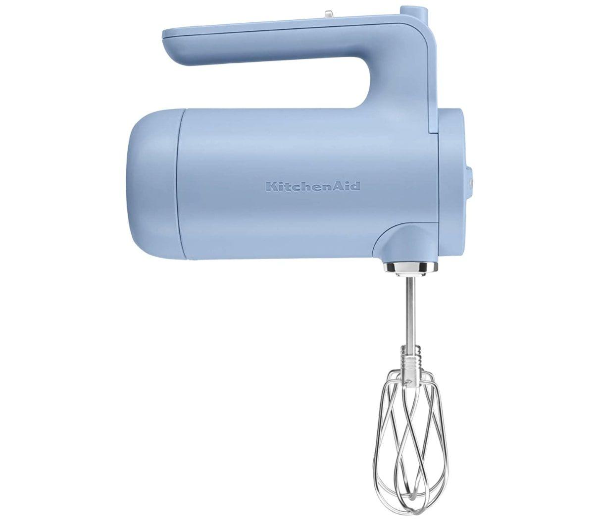 kitchenaid-cordless-hand-mixer