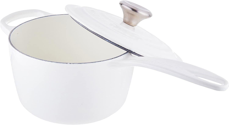 Le-creuset-enameled-cast-iron-saucepan