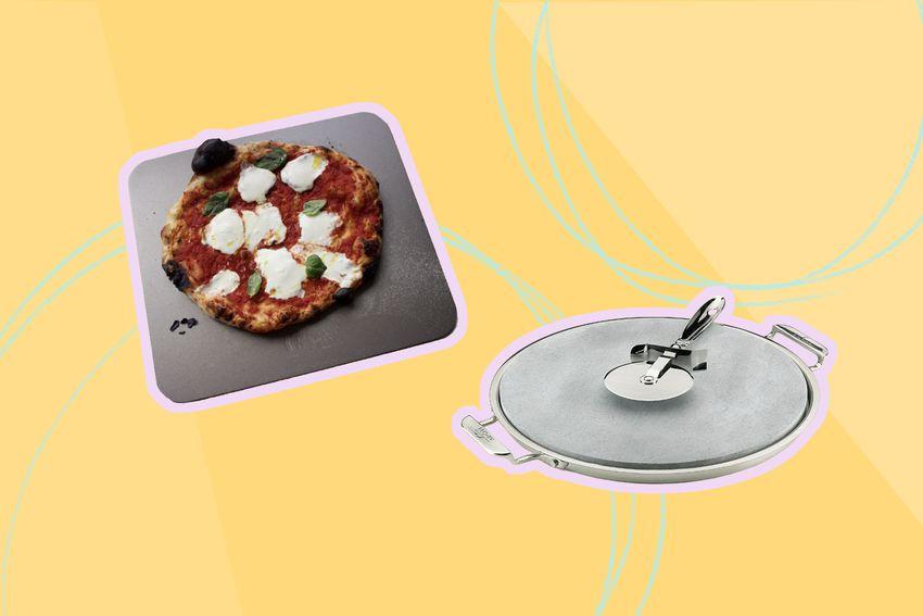 SR-best-pizza-stones