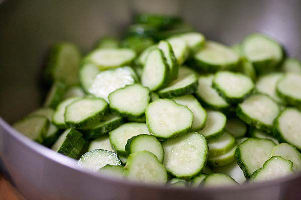 bread-and-butter-pickles-method-2