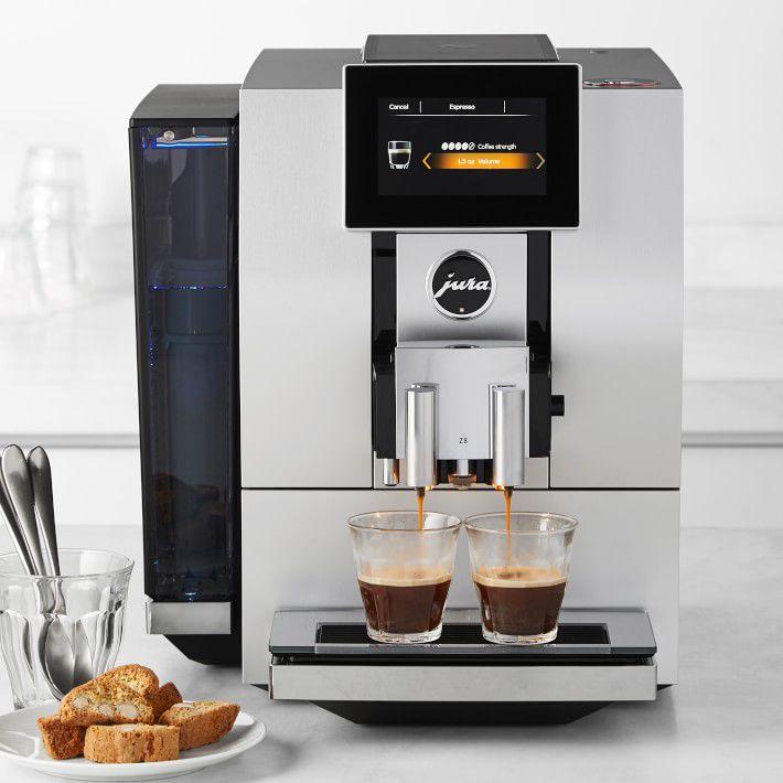 jura-z8-fully-automated-espresso-machine