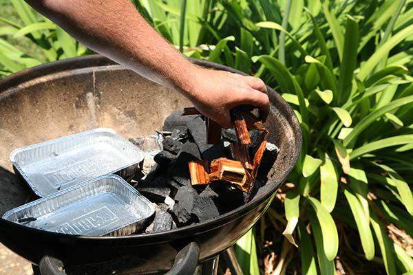 kettle-grill-smoker-method-600-4