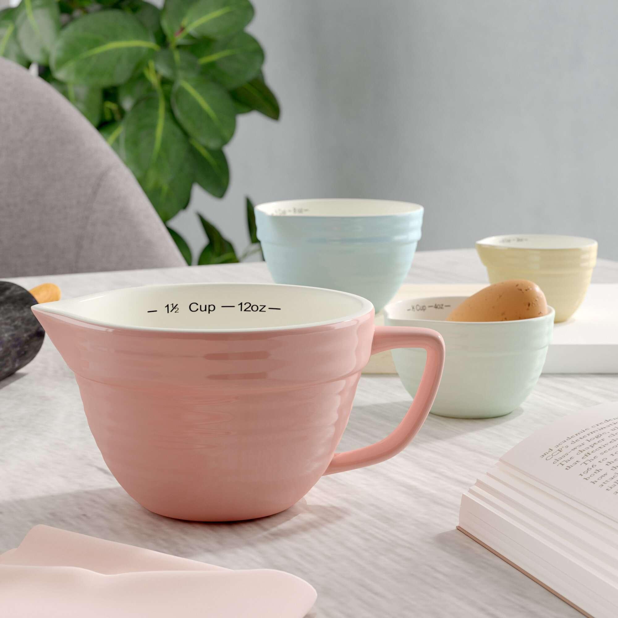 yuki-measuring-cup-set