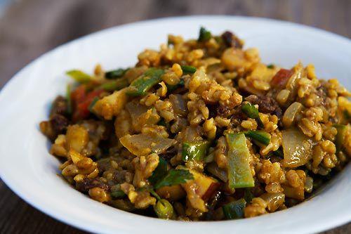 curry-rice-salad-b.jpg