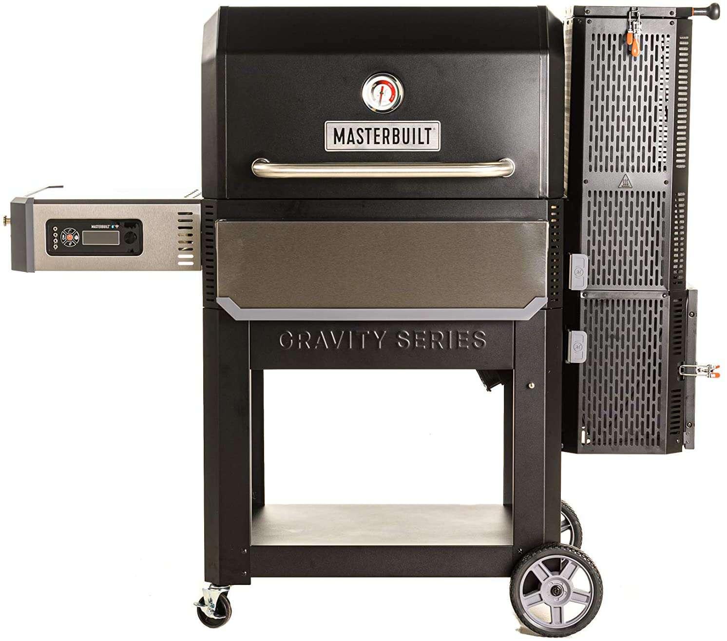 masterbuilt-1050-gravity-smoker
