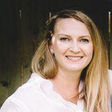 Rebecca Treon Simply Recipes