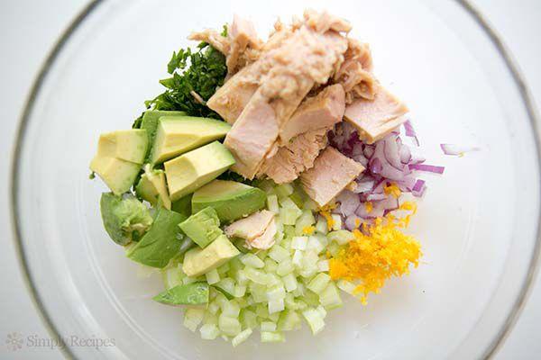 avocado-tuna-salad-method-600-1