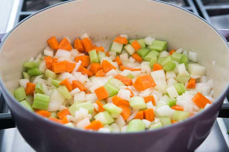 mulligatawny-soup-method-1