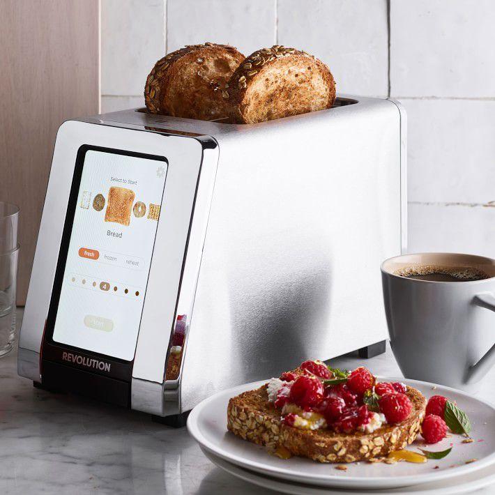 revolution-2-slice-high-speed-smart-toaster