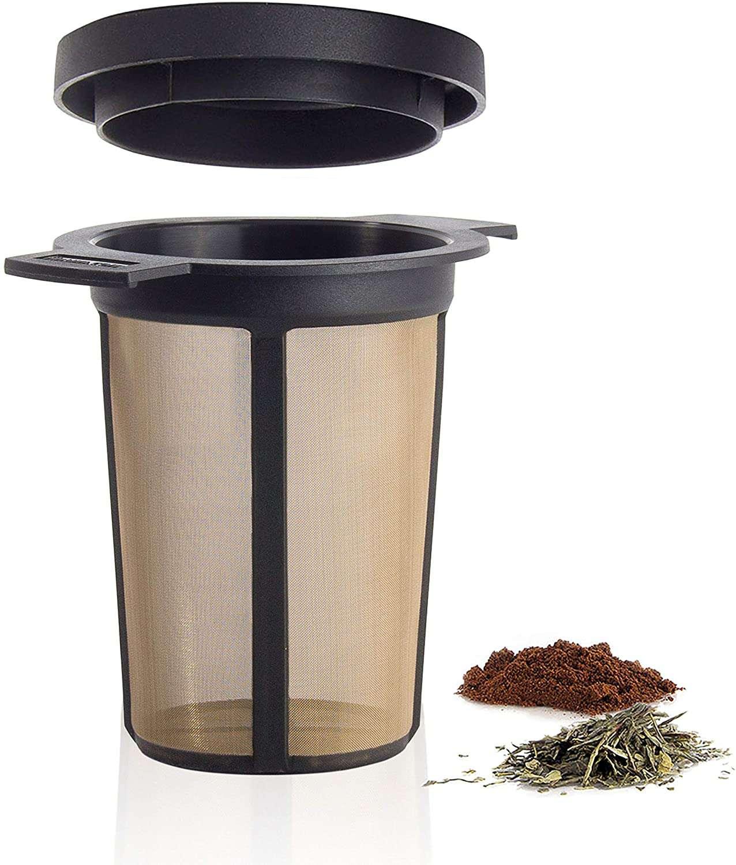 Finum-Stainless-Steel-Mesh-Brewing-Basket