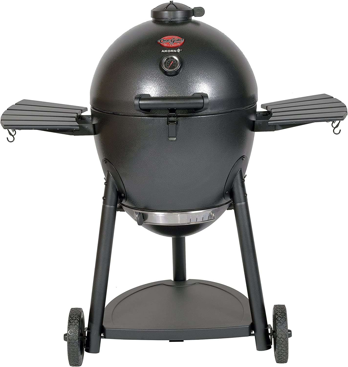 chargriller-akorn-charcoal-grill