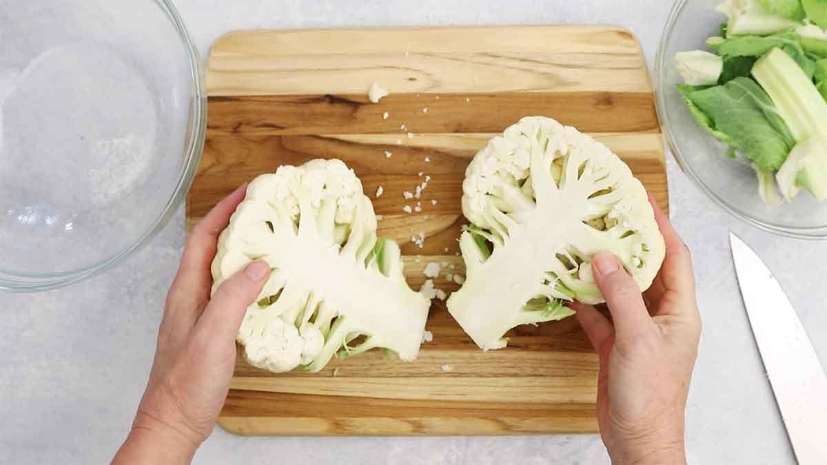 cut-cauliflower-method-2