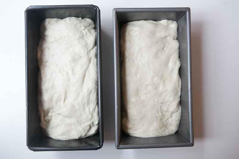 potato-bread-method-6