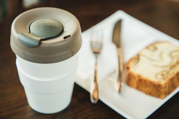 simply-recipes-best-travel-coffee-mugs