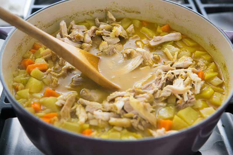 mulligatawny-soup-method-7