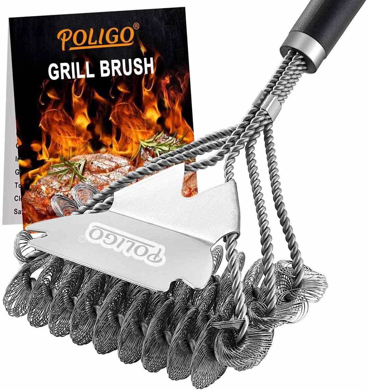 poligo-bbq-grill-brush