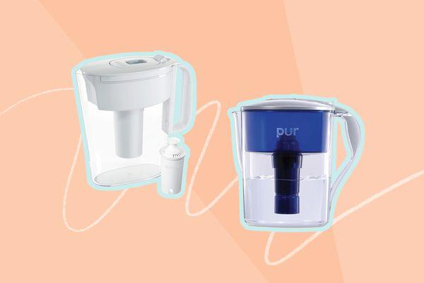 SR-best-water-filters