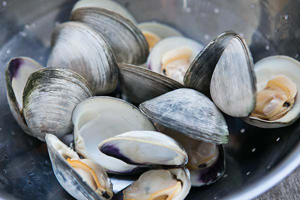 baked-stuffed-clams-method-2