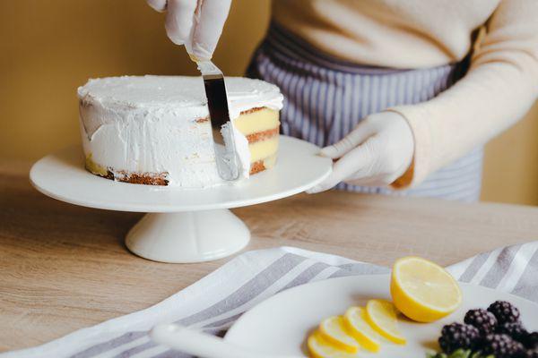 best-cake-decorating-tools