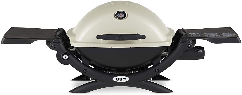 Weber-Q-1200-Portable-Gas-Grill
