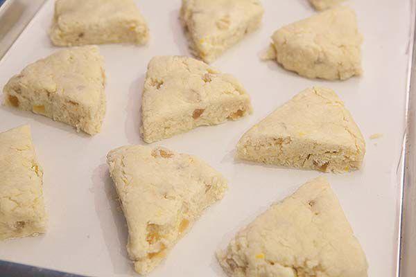 ginger-scones-method-600-5