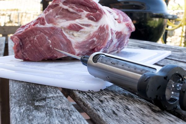 best-meat-injectors