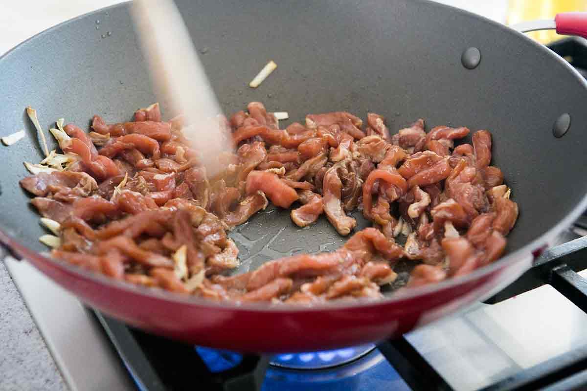 pork-stir-fry-method-2