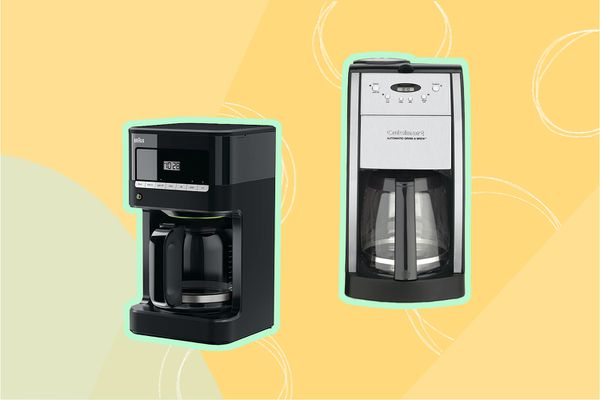SR-best-drip-coffee-makers