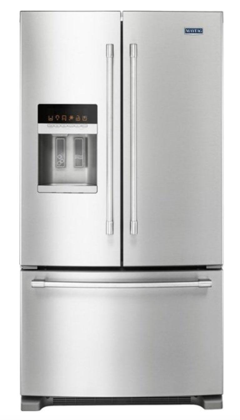 maytag-french-door-refrigerator