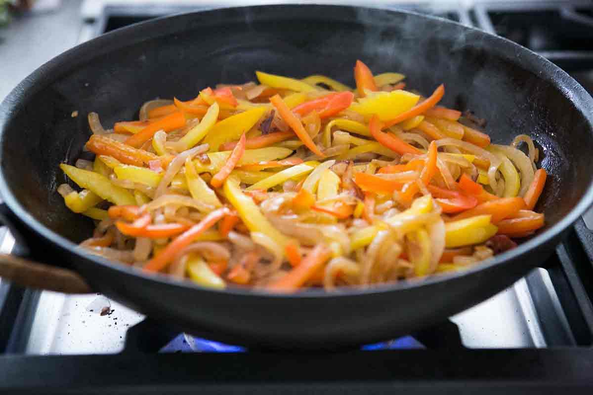 zucchini-eggplant-tomato-gratin-method-1