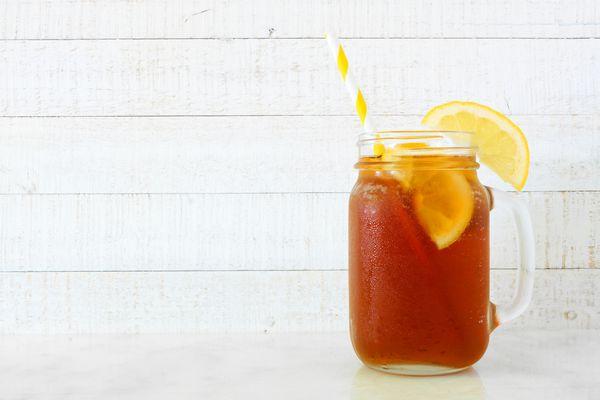 best-iced-tea-makers