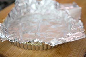 caramelized-pecan-tart-3