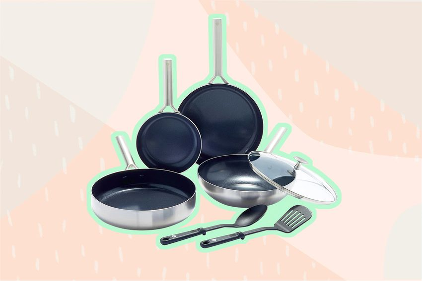 SR-7-best-cookware-for-induction-cooktops