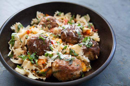 turkey-meatballs-tomato-basil-c.jpg