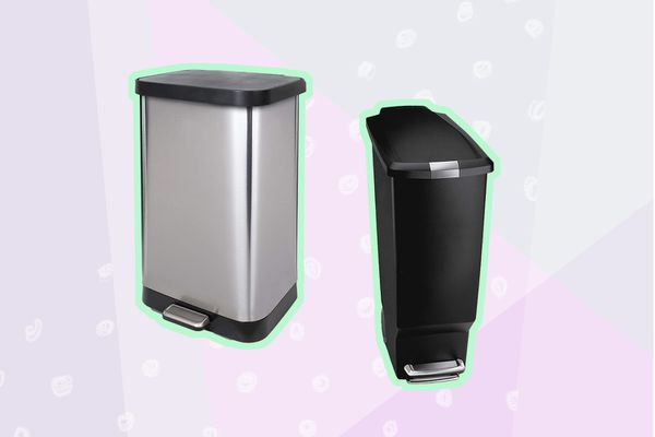 SR-best-kitchen-trash-cans
