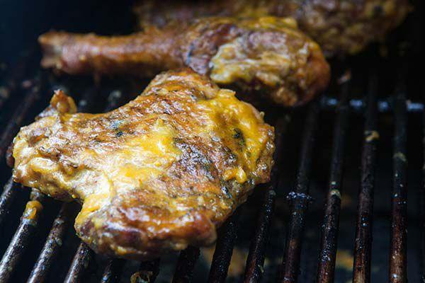 bbq-turkey-mustard-sauce-method-2-600