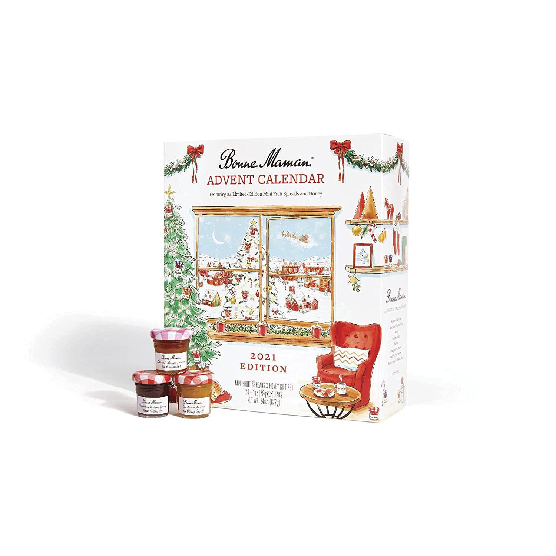 bonne-maman-advent-calendar