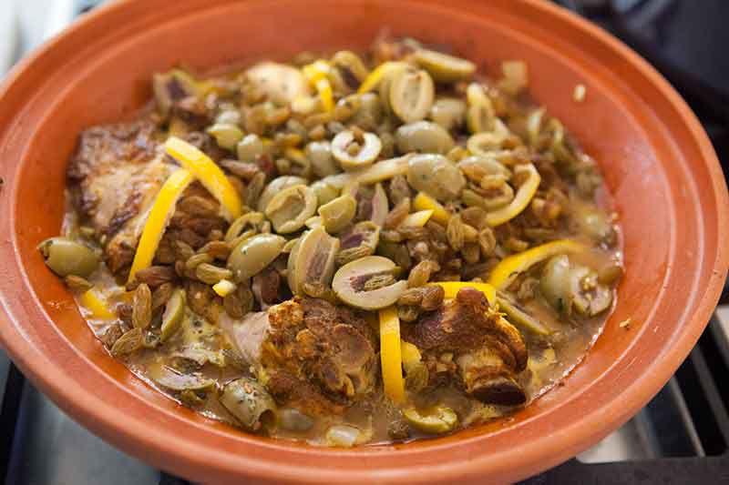 moroccan-chicken-method-8