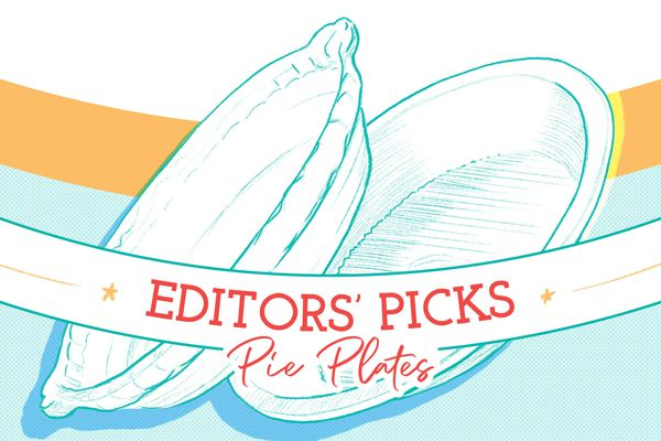 editors picks pie plates