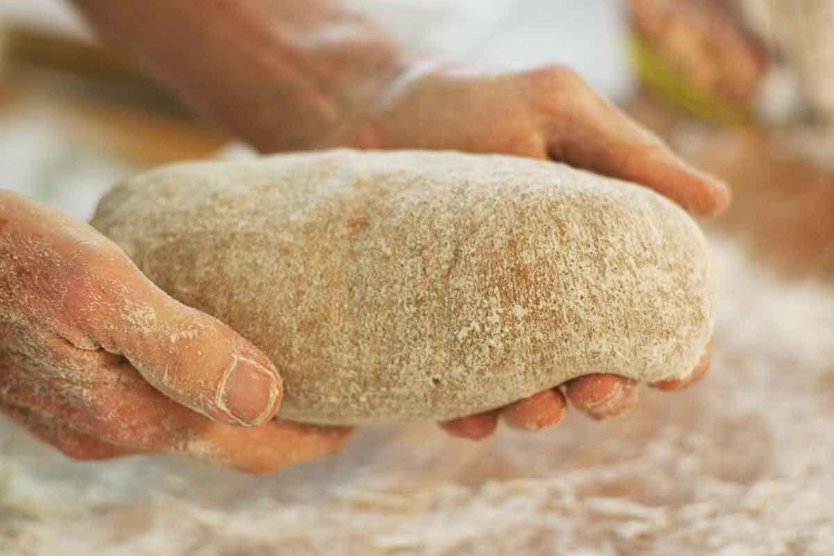 georges-rye-bread-method-18