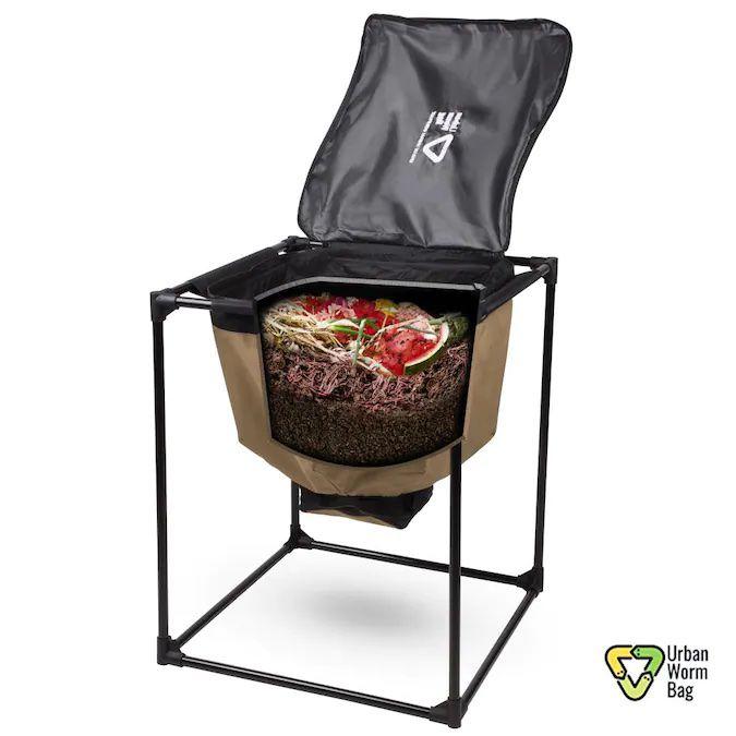 Urban-Worm-Bag-Worm-Composting-Bin