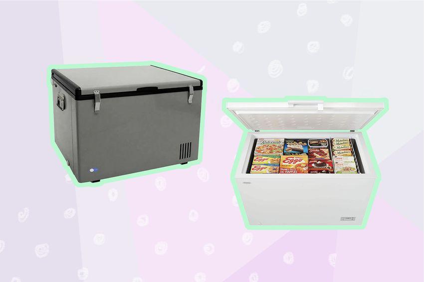 SR-best-chest-freezers
