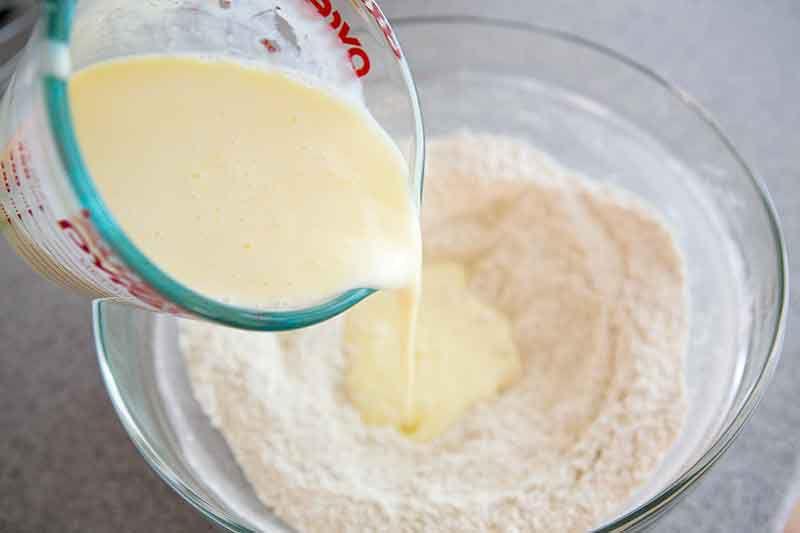 oatmeal-soda-bread-method-1