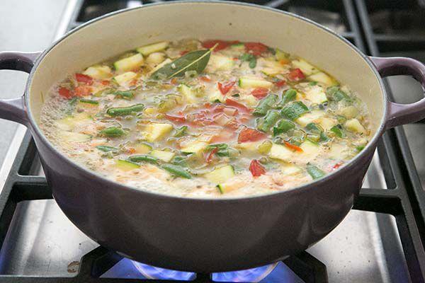 summer-minestrone-method-5