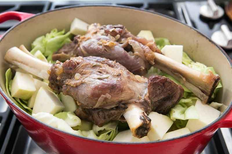 lamb-shanks-celery-root-method-8