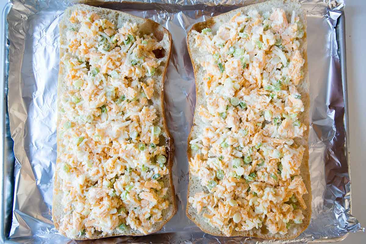 cheesy-bread-method-4